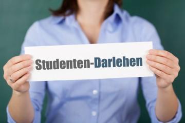 studenten-darlehen size s