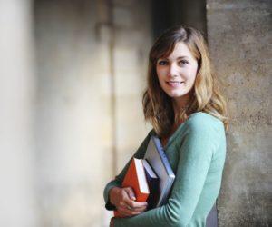Zehn Tipps für die Abschlussarbeit
