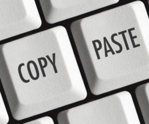 Plagiate: So spüren Lektoren sie auf