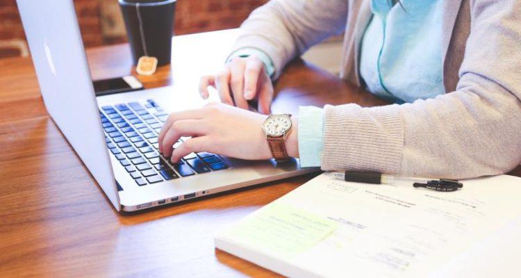 Software für einen leichteren Uni-Alltag – Tipps und Tricks für mehr Erfolg im Studium