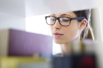 Die Bachelorarbeit: So gelingt die Themenfindung