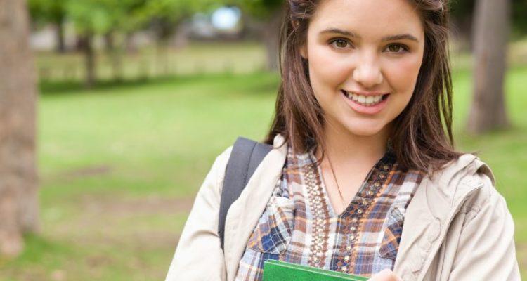 Finanzierung des Studiums – Einnahmequellen des Durchschnittsstudenten