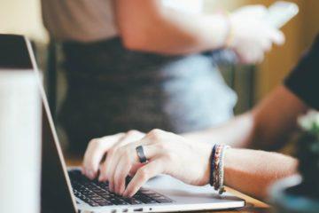 Zielsprint statt Hürdenlauf: fünf Tipps für die Abschlussarbeit